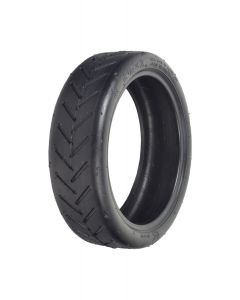 Mi Electric Scooter Tire